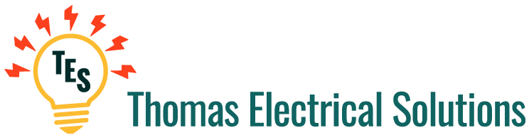 Thomas Electrical Solutions